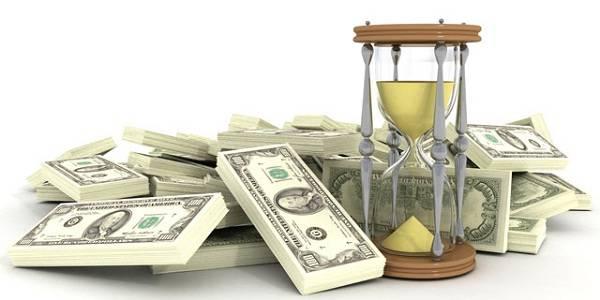 make-money-online4
